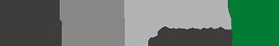 manutherapeuticum ZAPFF Logo