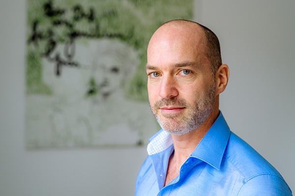 Andreas Zapff