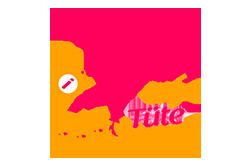 Logo Baby-Info-Tüte