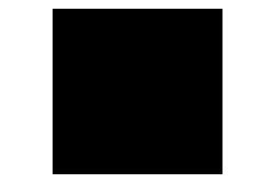 Logo Lucia Jantos
