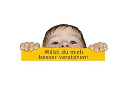 Logo Babyschwimmen München