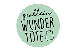 Logo Frollein Wundertüte