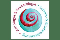 Logo Lebensberatung München