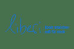 Logo liberi München