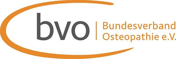 bvo Bundesverband Osteopathie e.V